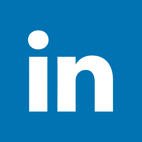 MINDWAIS on linkedin